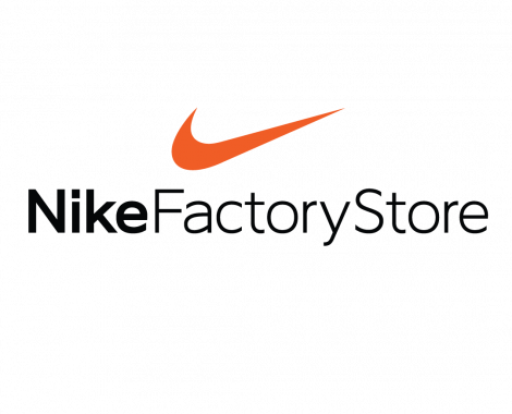 Nike-Factory-Store